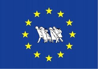 european-expulsion